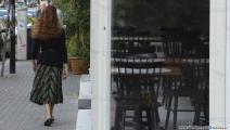مطاعم لبنان  سياحة لبنان (العربي الجديد)