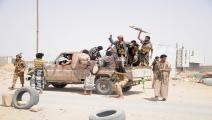 سياسة/الحوثيون/(Getty)