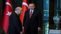 تركيا/سياسة-10/12/2016