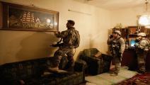 تحقيق آثار العراق