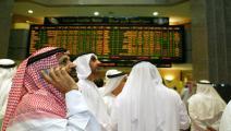 بورصة أبو ظبي/ فراس برس