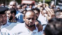 المحامي محمد الباقر/تويتر/مجتمع