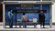usa debts 4