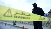 حظر تجول وكورونا في العراق - مجتمع