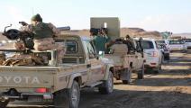 العراق/ديالى/الأناضول