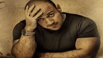 أحمد مكي (فيسبوك)