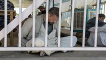 سجون العراق