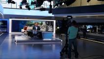 التلفزيون العربي (العربي الجديد)