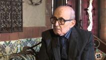 محمد الطالبي - القسم الثقافي