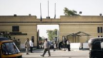 سجون مصر/غيتي/مجتمع