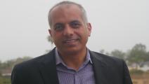 أحمد عاطف أحمد - القسم الثقافي