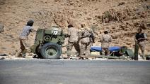 اليمن/الجوف/فرانس برس
