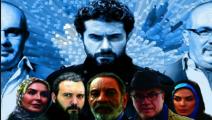 """مسلسل """"غاندو"""" الإيراني يفضح حكومة روحاني"""