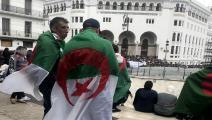 أزمات مالية متواصلة في الجزائر (Getty)