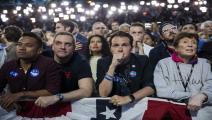 الولايات المتحدة/ترقب نتائج الانتخابات الأميركية/سياسة/بروكس كرافت/ Getty