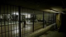 سجن/ لبنان