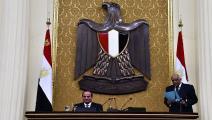 عبد العال/ مصر/ سياسة/ 02 - 2016