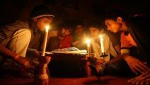 كهرباء اليمن