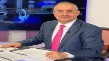 هيثم أبو خليل/فيسبوك/مجتمع