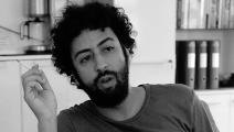 عمر الراضي/الصحافة/فيسبوك
