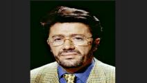 عائلة المغني معطوب الوناس تطالب بإعادة فتح قضية اغتياله