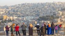 عقارات الأردن-اقتصاد-9-4-2016(GETTY)