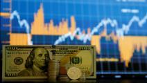 المالية المصرية توقف التعامل بسعر الدولار الجمركي (Getty)