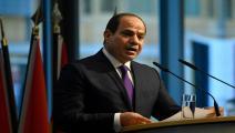 مصر/سياسة/7/6/2020