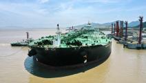 تفاؤل بتعافي الطلب على النفط قريباً (Getty)