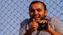 معتز ودنان/مصر/فيسبوك