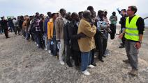 تحقيق صوماليون