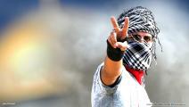 الانتفاضة الثانية/سياسة/العربي الجديد
