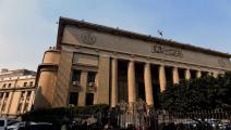 أحكام الإعدام مصر/ غيتي/ مجتمع