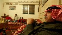 عرب خلدة (حسين بيضون)