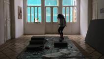 الرقص في لبنان- القسم الثقافي