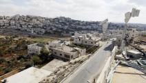 تحقيق كاميرات المراقبة/فلسطين/17-8