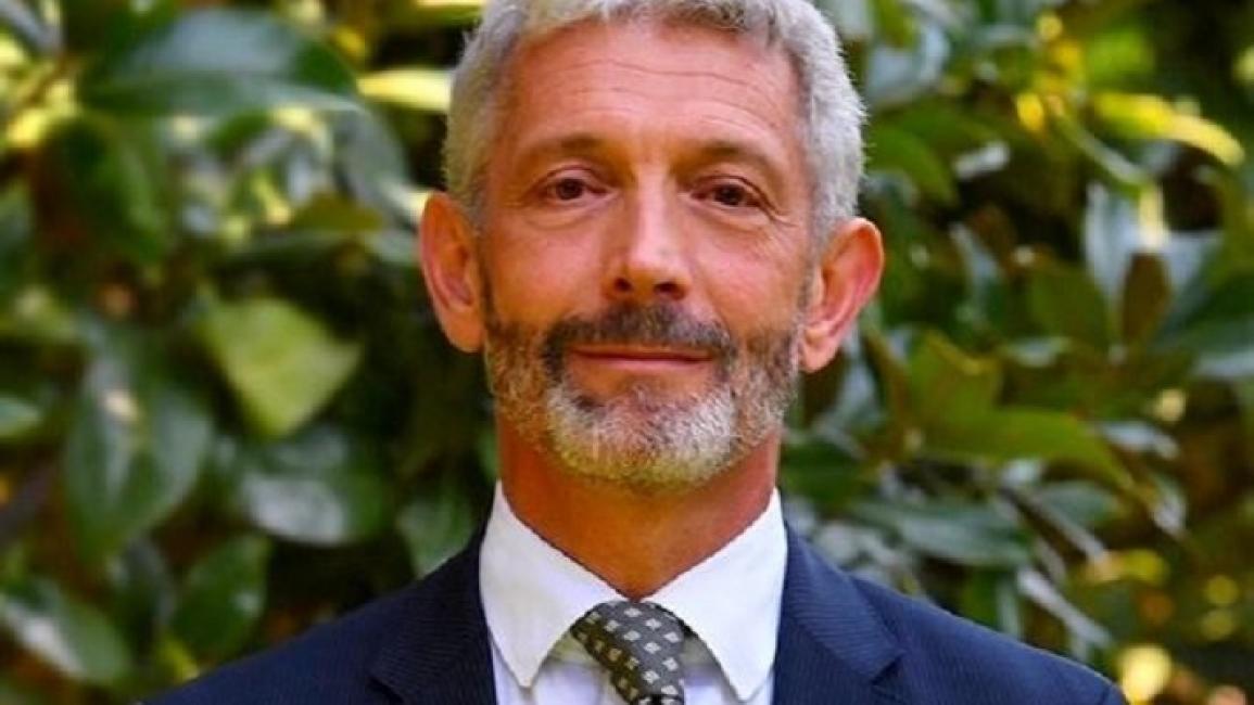 الأمن المغربي يحقق في شبهة انتحار قنصل فرنسا بطنجة
