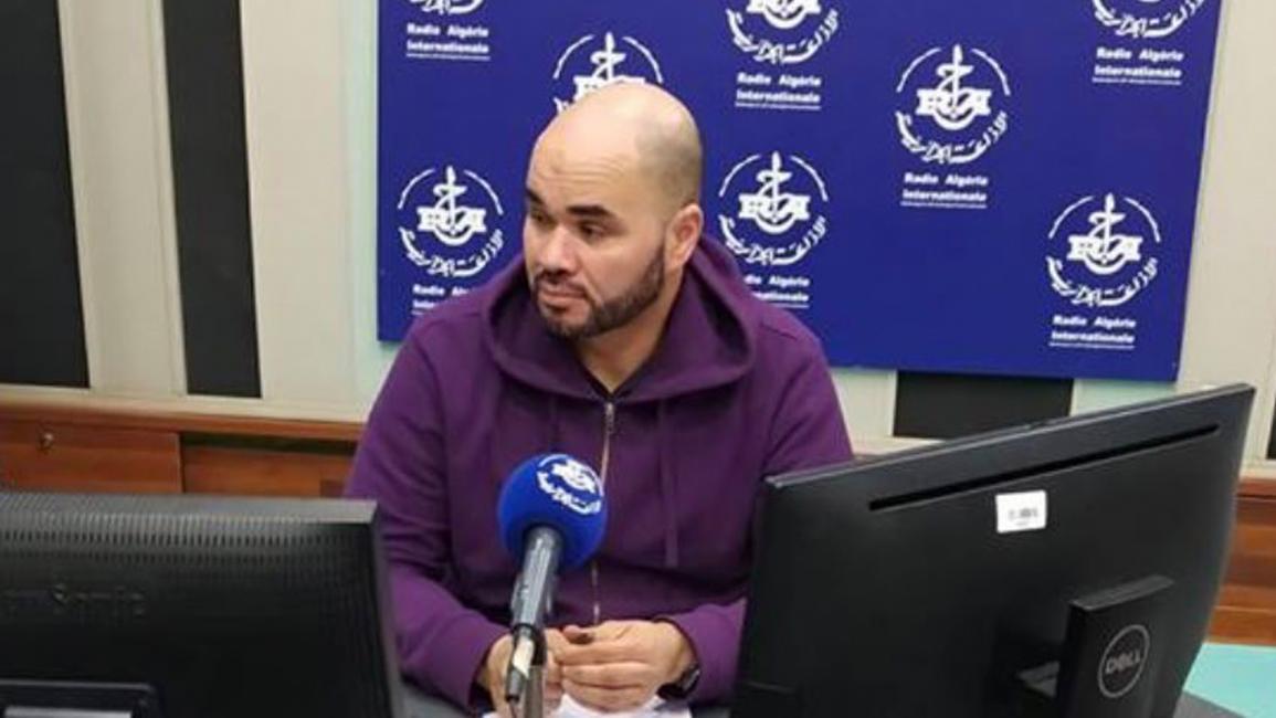 مروان لوناس (تويتر)