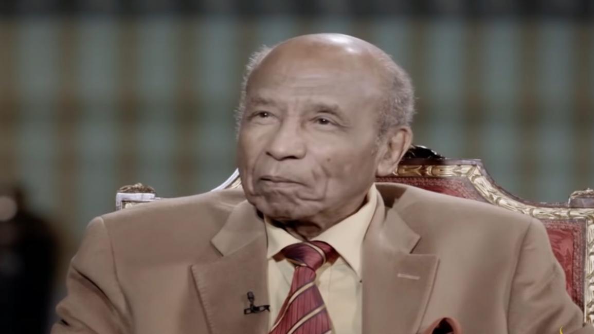 منصور خالد النخب السودانية وادمان الفشل