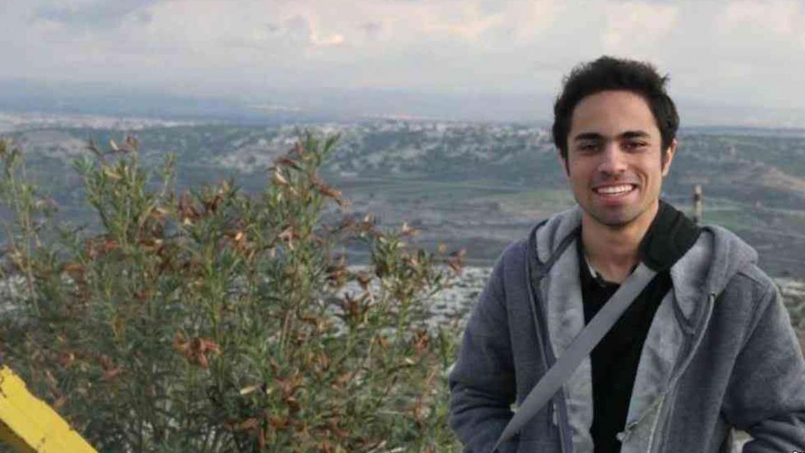 شادي أبو زيد (تويتر)