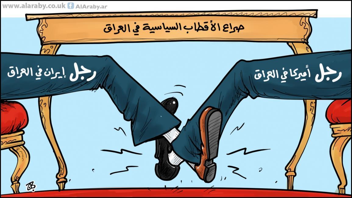 انتخابات العراق .. الأسوأ قادم