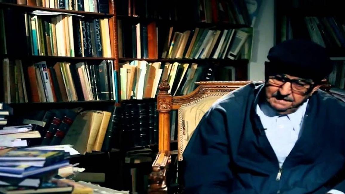كتاب الطاغية امام عبد الفتاح
