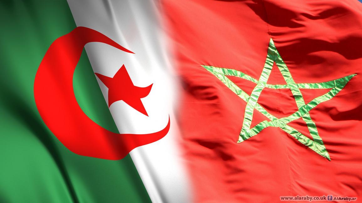 المغرب سيصدر لقاح كورونا إلى الجزائر