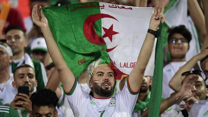 هذه تفاصيل المواجهة المرتقبة بين الجزائر والمكسيك