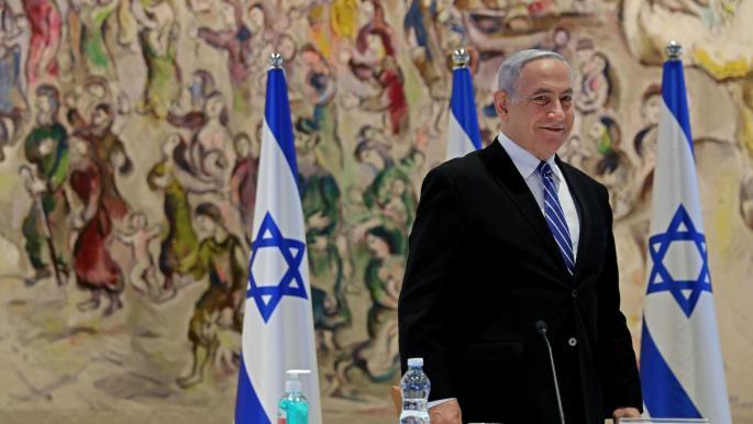 """رئيس """"الموساد"""" السابق: إسرائيل بلا استراتيجية"""