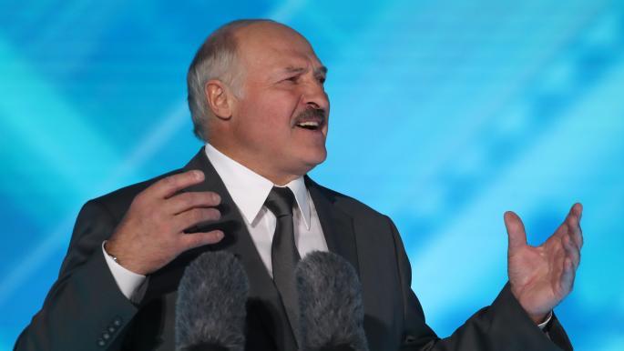 المعارضة البيلاروسية تستعد لإضراب عام بعد رفض لوكاشينكو الاستقالة