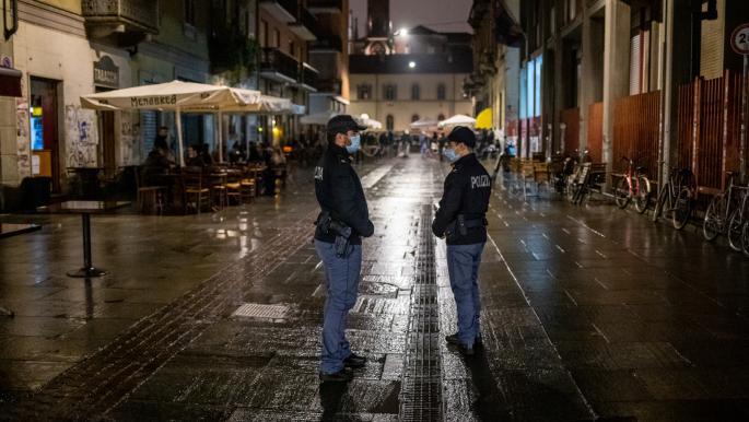أوروبا تعود إلى الإغلاق مجدداً لمواجهة موجة ثانية من كورونا