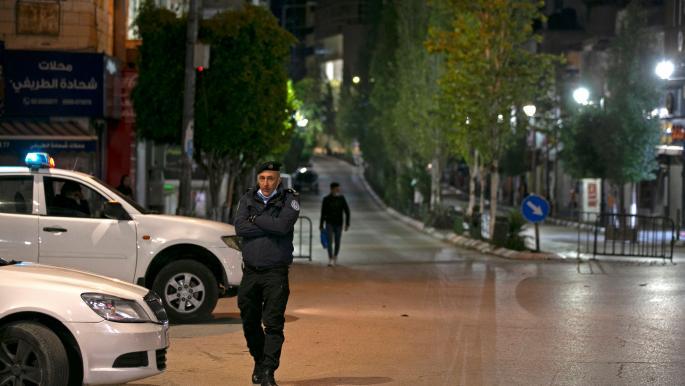 وزير المالية الفلسطيني: ننتظر تحويلاً إضافياً من أموال المقاصة