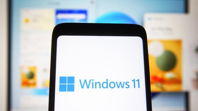 """1233639920 - 11 تحديثاً جديداً تحتاجونها في """"ويندوز 11""""... لم تكن متاحة من قبل"""