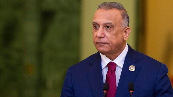 العراق: القبض على العقل المدبر لتفجير الكرادة